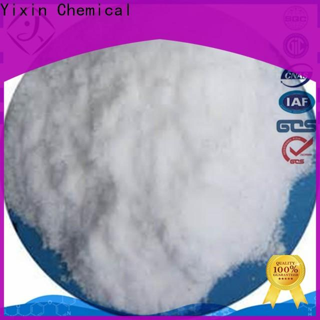Yixin borax for sale for business for Glass making