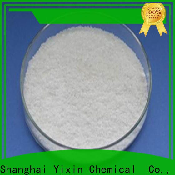 Custom disodium tetraborate decahydrate msds for business for glass factory