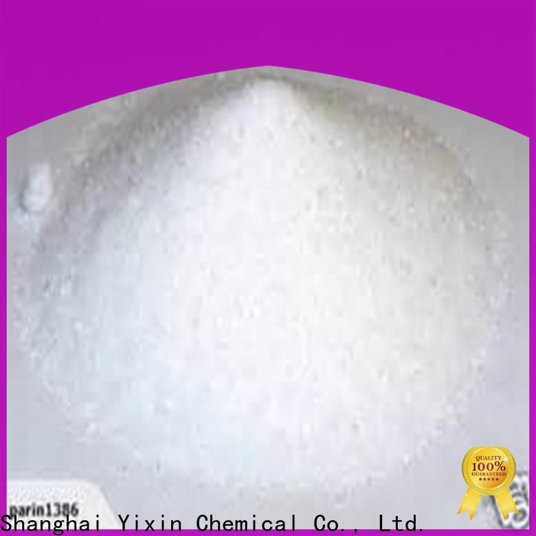 Yixin borax mw company for laundry detergent making