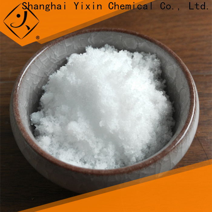New types of borax for business for glass industry