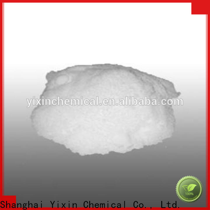 Yixin borax powder dubai Suppliers for glass industry