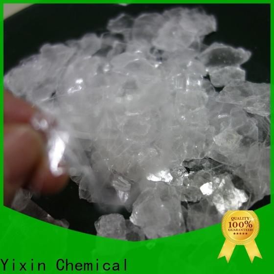 Best mica flakes wholesale white factory for pearlescent pigment