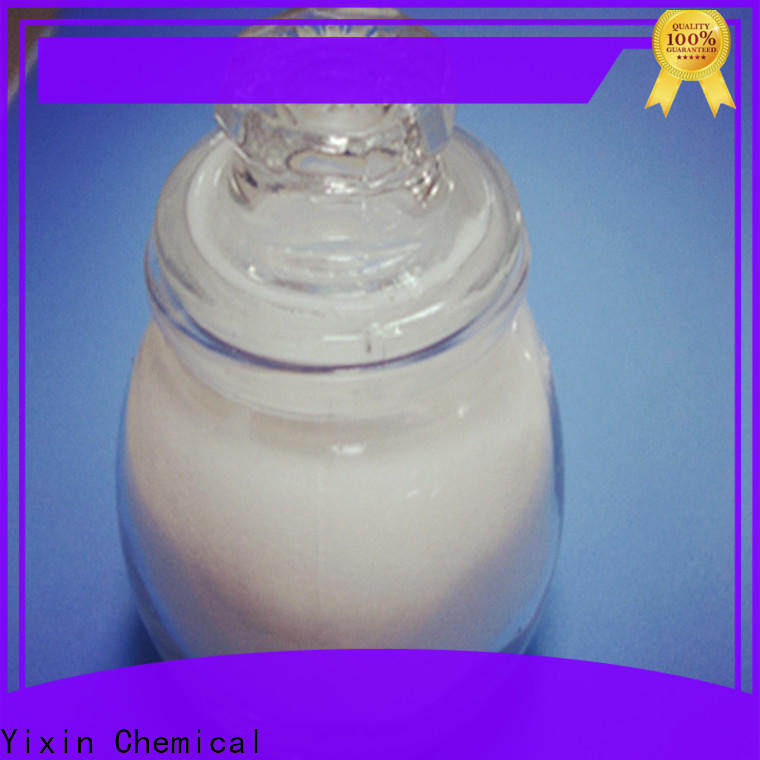 Best borax 4 lbs Suppliers for Chemical products
