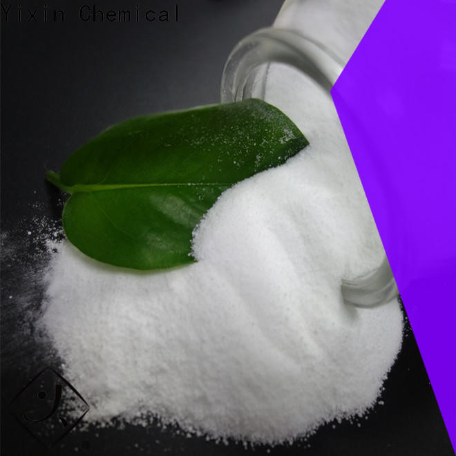 Yixin Top small borax manufacturers for Chemical products