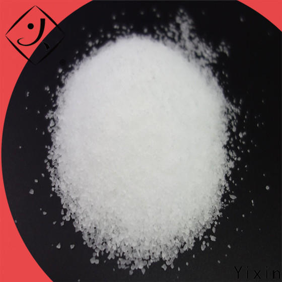 Yixin New borax borax factory As an all purpose cleaning agent