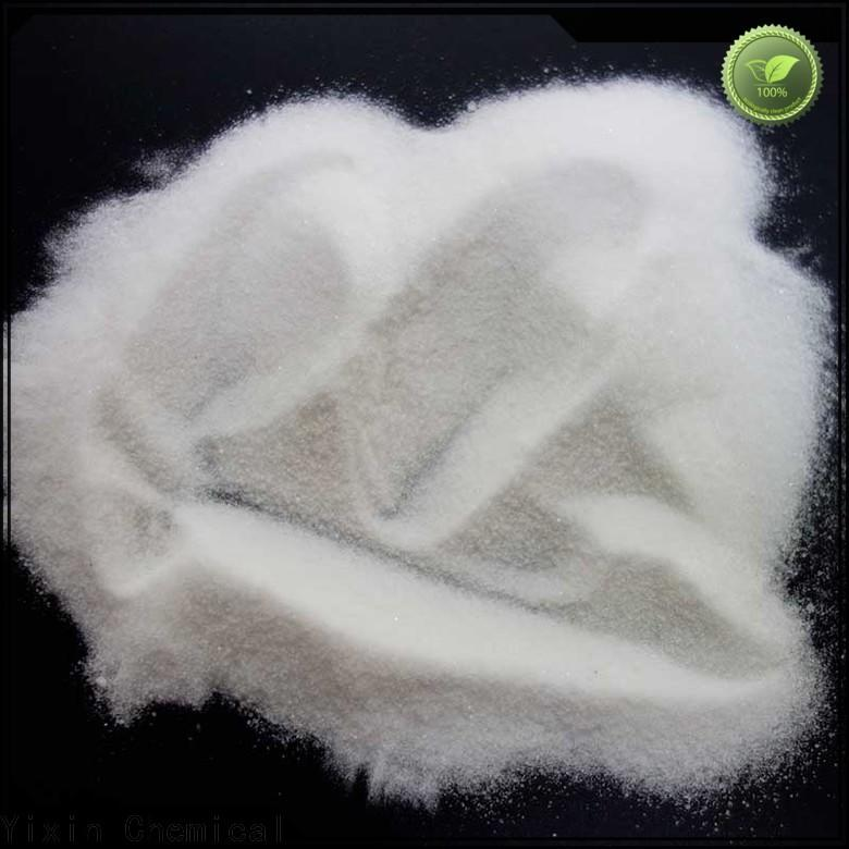 Yixin Custom fluoride chemicals Suppliers for Soap And Glass Industry