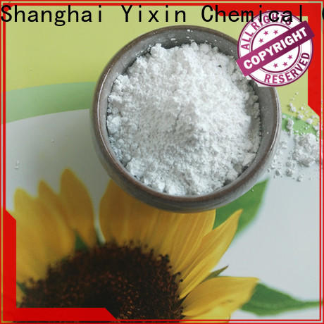Yixin Latest manganese carbonate Suppliers for Ceramic industry
