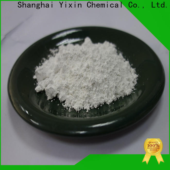 Yixin New ammonium chloride and barium hydroxide company for Strontium compounds production