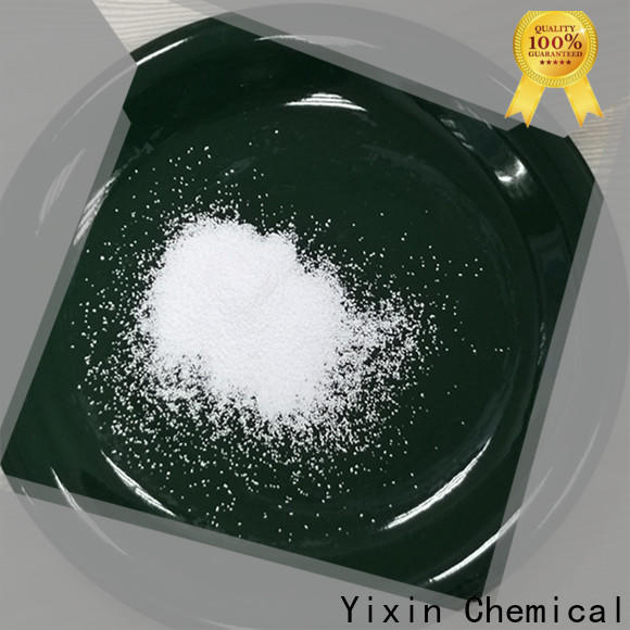Yixin High-quality potassium carbonate liquid factory for dyestuff industry