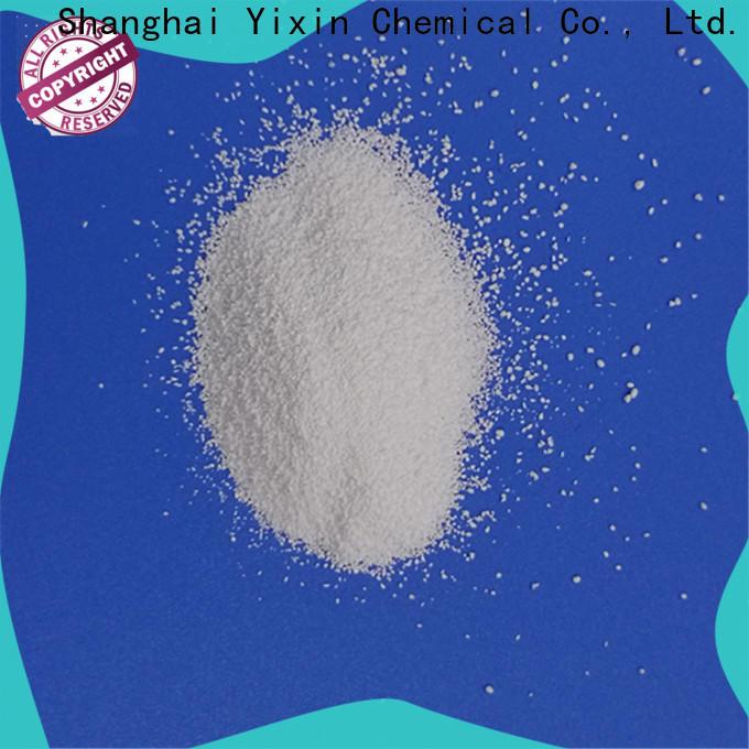 New potassium chloride vs potassium bicarbonate for business for food medicine glass industry