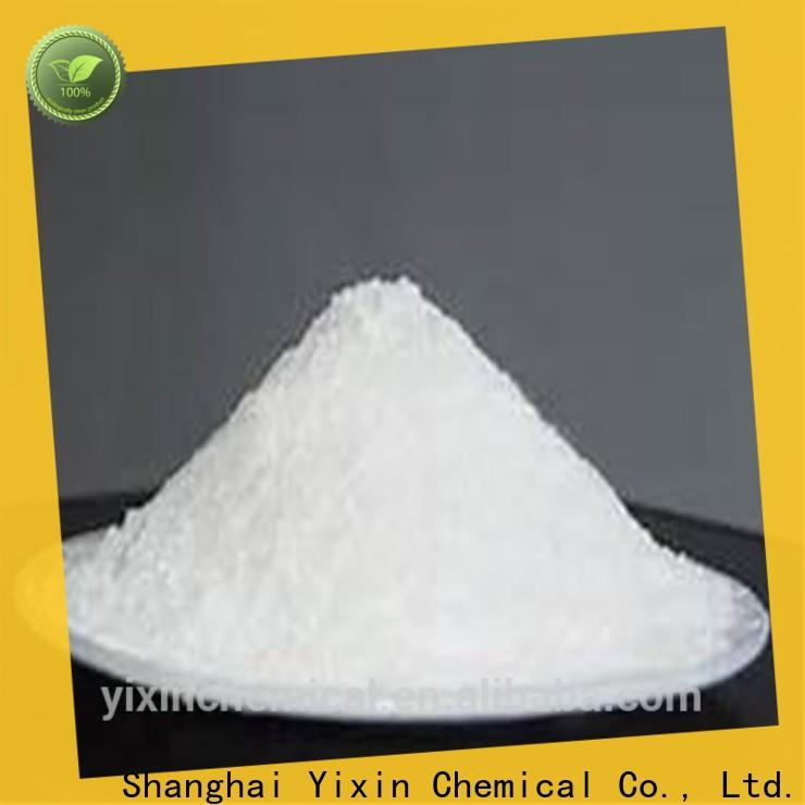 Best potassium oxalate factory for dyestuff industry