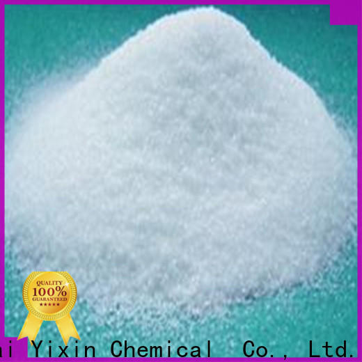 Latest calcium carbonate pka Supply for food medicine glass industry