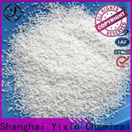 Yixin urecholine for business used in ceramics production