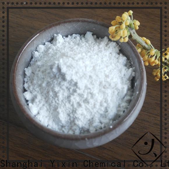 Yixin Wholesale lithium carbonate cr manufacturers used in aluminium production