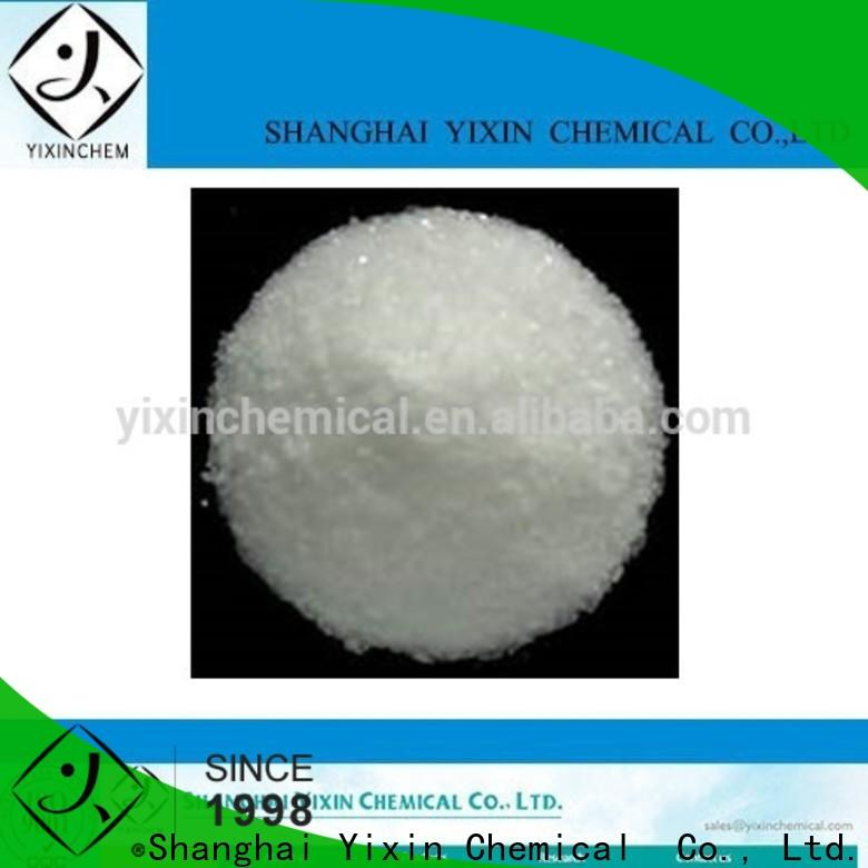 Yixin Latest barium carbonate toxicity manufacturers used in ceramic glazes and cement
