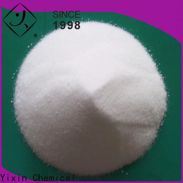 Wholesale soda ash uk Suppliers for textile industry