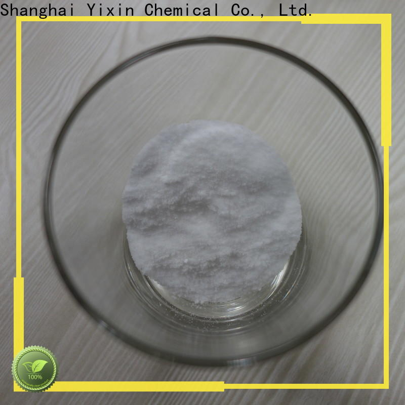 New potassium nitrate crystals Suppliers for fertilizer and fireworks