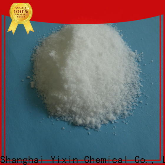 Yixin potassium nitrate heated Supply for glass industry