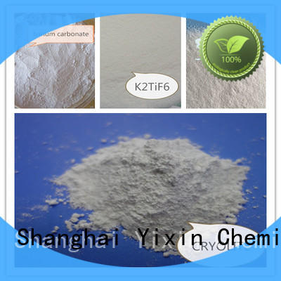 Yixin High-quality mfpl chennai Supply for Soap And Glass Industry
