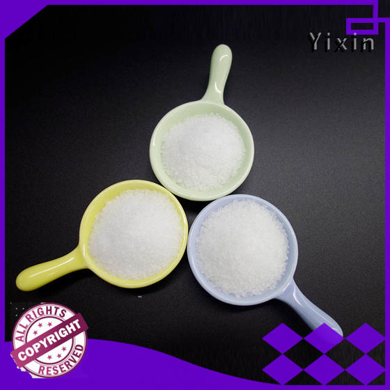 Yixin online price details carbonate powder buy products from china for an antiseptic insecticide flame retardant