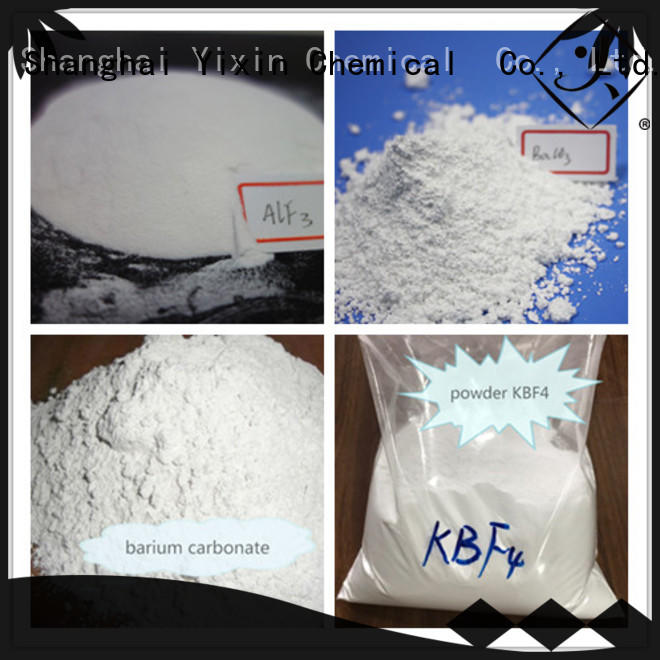 Top fas cd95 for business used in metal production