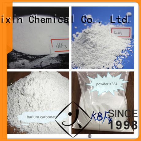 Yixin Wholesale degassing tablet factory for Environmental protection
