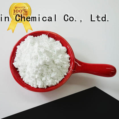 Yixin online price details carbonate powder wholesale online shopping for cosmetics household appliances